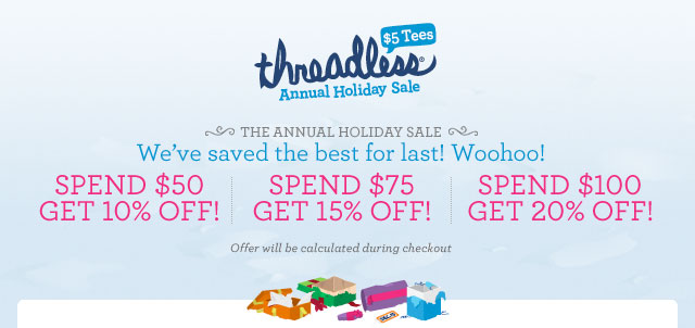http://threadless.cmail5.com/ei/y/b0/57d/f26/mediathreadlesscom/imgs/holidaysale/top_week_4.jpg